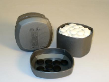 Kamni za Go 21,5 mm