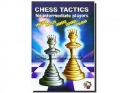 Chess Tactics for Intermediate Players