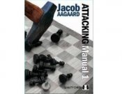 Chess Strategy The ATTACKING MANUAL 1