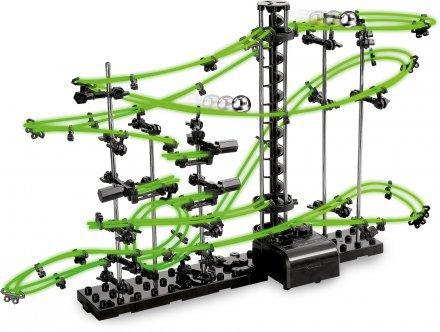 Konstrukcijska proga NEON