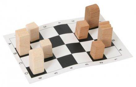 Mini šah