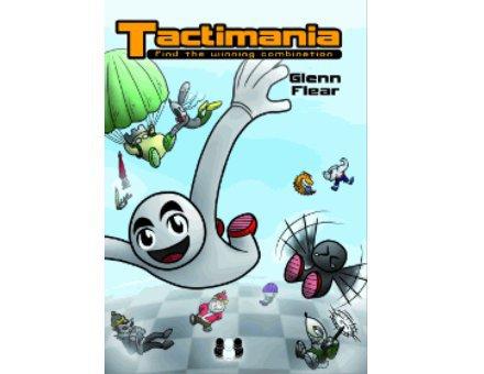 Tactimania