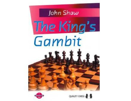 The Kings Gambit
