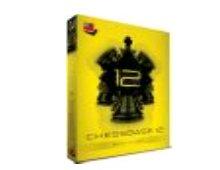 ChessBase 12 START PACK