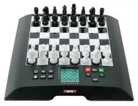 Šahovski računalnik Millenium ChessGenius