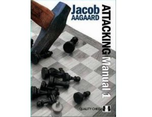The attacking manual 1