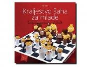 Kraljestvo šaha za mlade