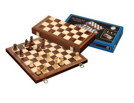 Magnetni šah Velikan