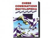 Enciklopedija kombinacij
