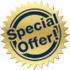 special chess offer